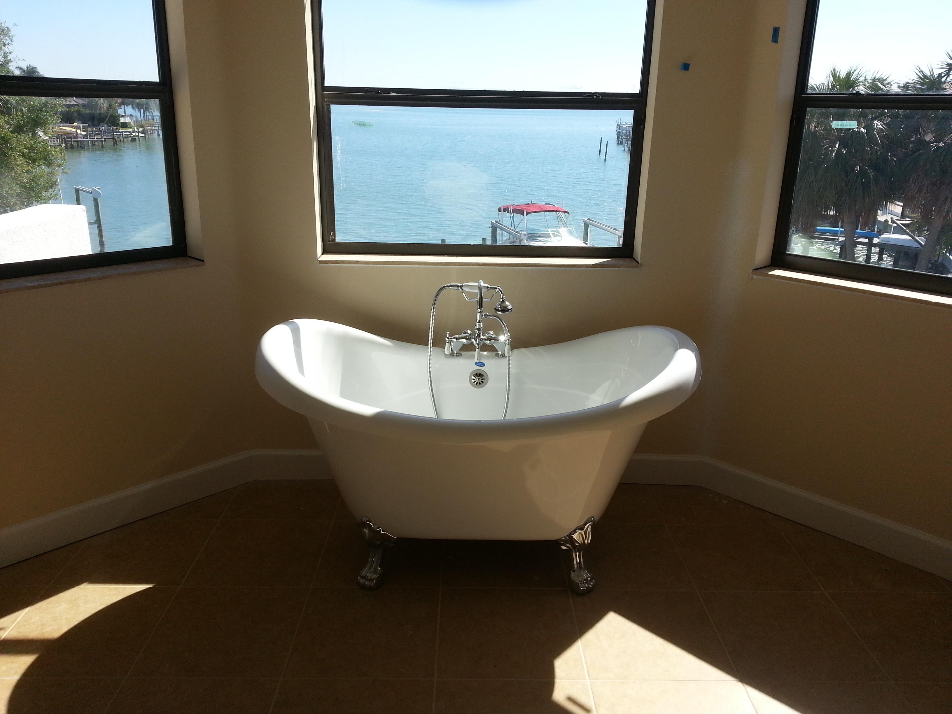 price round suppliers showroom manufacturers competitive com online bathtub alibaba and at wood for