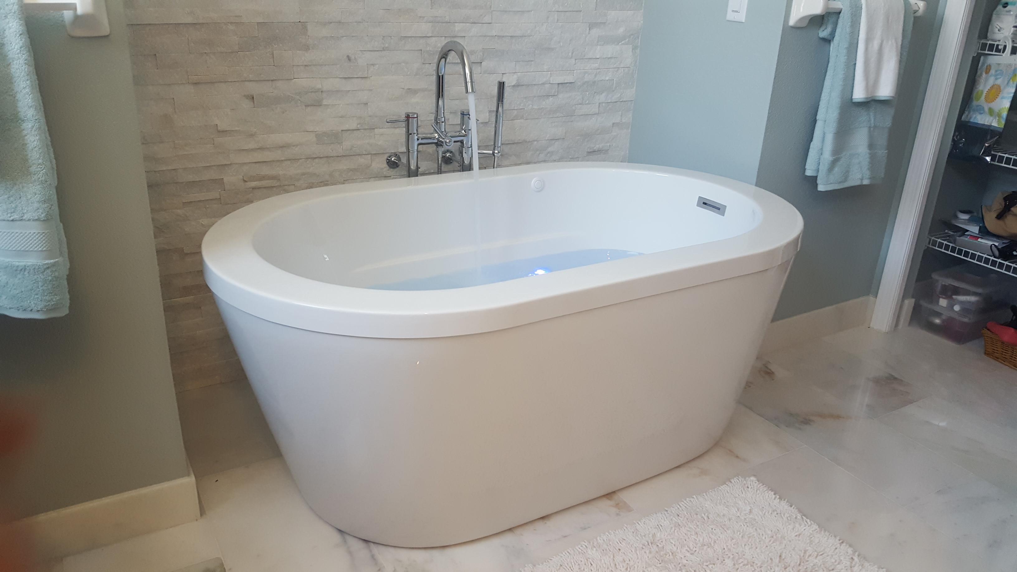 freestanding tub end drain. End Drain slipper Quality Freestanding