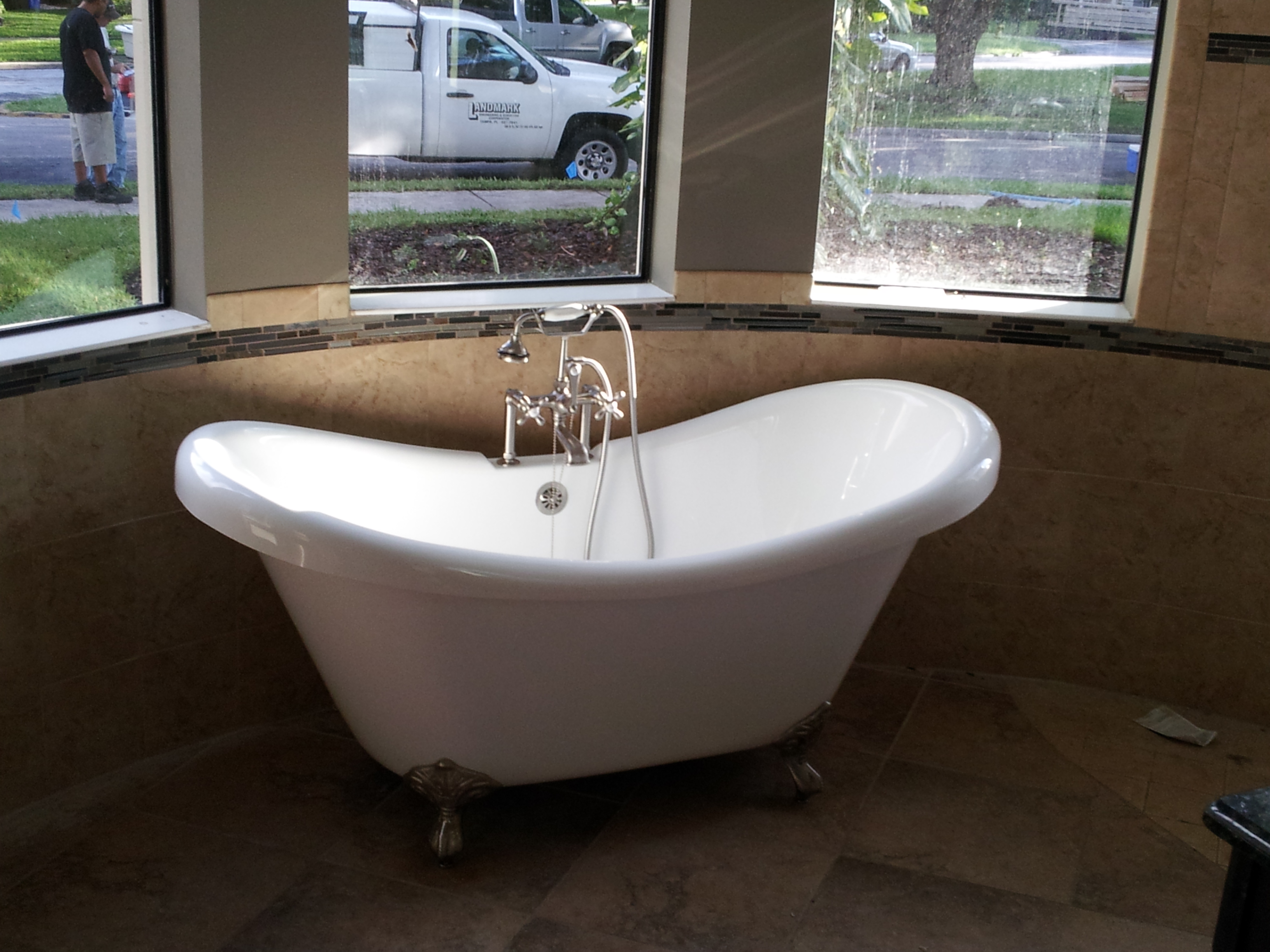 100 clawfoot bath tubs bathroom marvellous bat
