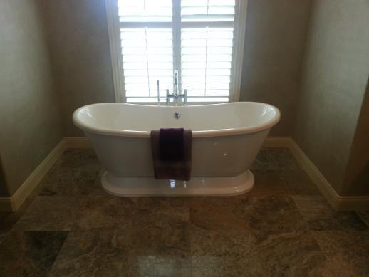Home Icsqualityacrylicbaths Com